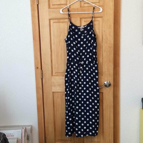 Forever 21 Dresses & Skirts - NWOT Forever 21 Maxi Dress